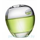 DKNY Be Delicious Skin Women