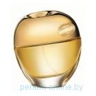 DKNY Golden Delicious Skin Women