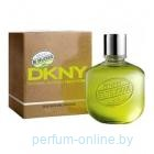 Donna Karan DKNY Picnic in the Park for Women