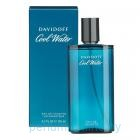 DAVIDOFF COOL WATER Eau De Toilette Men
