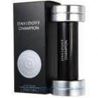 Davidoff Champion man edt
