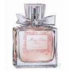 Miss Dior Cherie Eau De Printemps Women