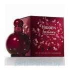 Britney Spears Hidden Fantasy edp woman