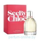 CHLOE SEE Eau De Parfum For Women 75 ml