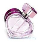 CHOPARD HAPPY SPIRIT Eau De Parfum Women