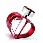 CHOPARD HAPPY SPIRIT Elixir d amour EDP Women