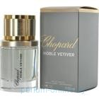CHOPARD NOBLE VETIVER Eau De Toilette For Men
