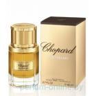 Chopard Oud Malaki men