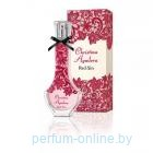 Christina Aguilera Red Sin EDP for women