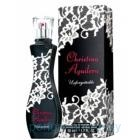 Christina Aguilera Unforgettable EDP for women