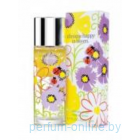 Clinique Happy In Bloom edp women