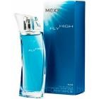 MEXX Fly High Eau De Toilette For Men