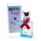 Moschino - Funny! edt Women 100 ml