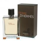 Terre D'Hermes от Hermes edt men 100 ml