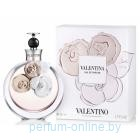 VALENTINA BY VALENTINO WOMEN 2012