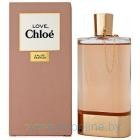 Chloe Love edp women 75 ml