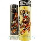 Christian Audigier Ed Hardy edt men