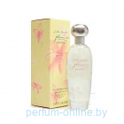 Estee Lauder Pleasures Exotic edp women
