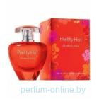 Elizabeth Arden Pretty Hot edp women