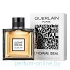 Guerlain L`Homme Ideal for men