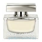 Dolce Gabbana L'Eau The One woman 75 мл