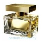 Dolce Gabbana The One woman edp 75 ml