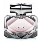 Gucci Bamboo edp 75 ml women