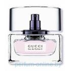 Gucci Eau de Parfum II woman 75 ml