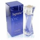 LANCOME HYPNOSE Women 100 ml