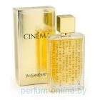 Yves Saint Laurent Cinema women 90ml edp
