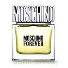 Moschino Forever edt men
