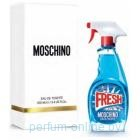 Moschino Fresh Couture edt 100 ml women