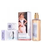 Миниатюра 50 мл. Givenchy Ange ou Demon Le Secret для женщин