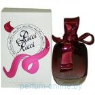 NINA RICCI RICCI EDP for women