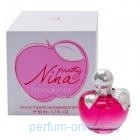 NINA RICCI Pretty For Women EDP