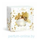 NINA RICCI Snow Princess Edition Eau De Toilette Women