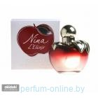Nina Ricci nina L`Elixir EDP for Women