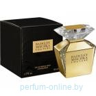 Badgley Mischka Couture edp women