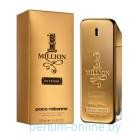 PACO RABANNE 1 MILLION INTENSE Eau De Toilette Men