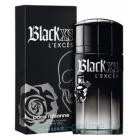 Paco Rabanne BLACK XS L'EXCES EDT For Men