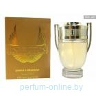 Paco Rabanne INVICTUS Gold EDT For Men
