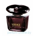 Versace Crystal Noir woman