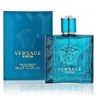 Versace Eros men edt 100 ml
