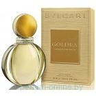 Bvlgari GOLDEA EDP 90 ml women