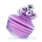 CACHAREL CATCH…ME EDP Women