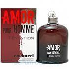 Cacharel Amor Pour Homme Tantation men