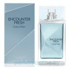 CALVIN KLEIN ENCOUNTER FRESH Men