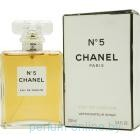 Chanel № 5 edp women 100 мл