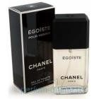 Chanel Egoist edt men 100 мл
