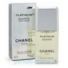 Chanel Platinum Egoist men edt 100 ml